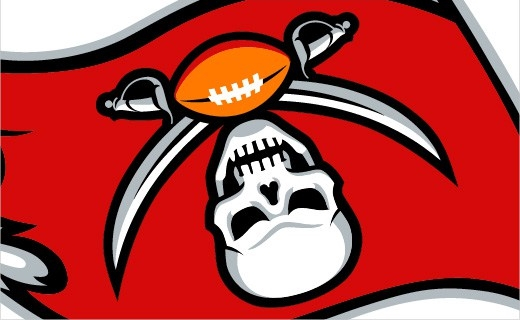 Bucs-logo-distress