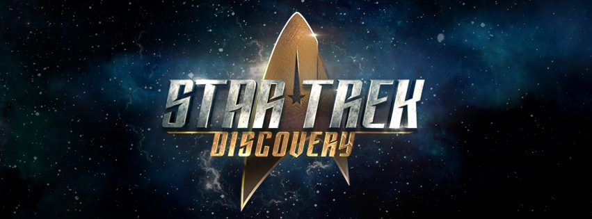 Star Trek: Discovery Audiobooks - Listen to the Full ...
