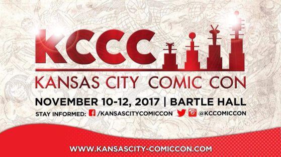 KCCC-header