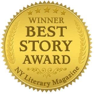 best-story-award-