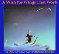WishForWings