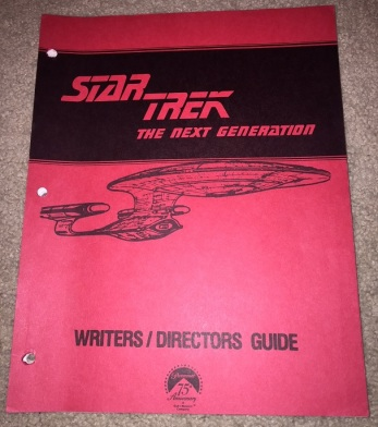 Trek-TNG-WritersGuide