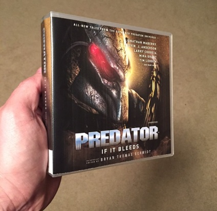 predator-audiobook-CDs