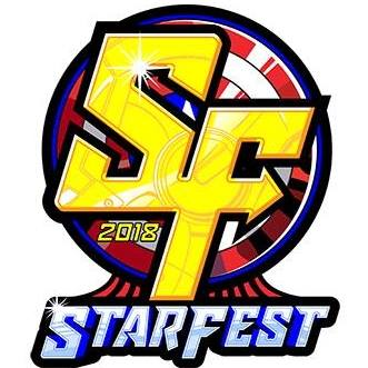 Starfest2018-logo