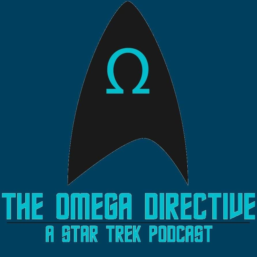 Omega Direktive