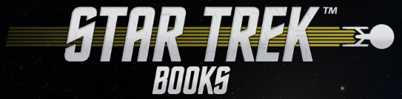 startrekbooks-logo