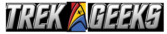 TrekGeeks-Banner