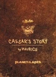 PotA-CaesarsStory-Cover