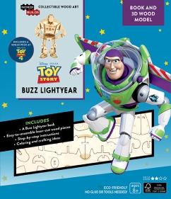 TS-IB-Buzz-Regular
