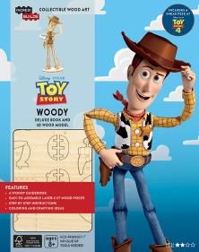 TS-IB-Woody-Deluxe