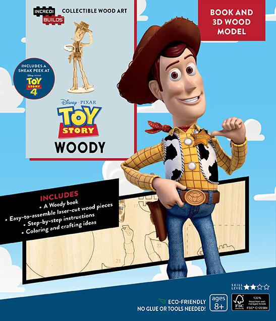TS-IB-Woody-Regular