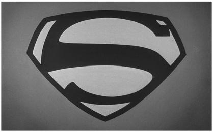 Superman-1950sLogo