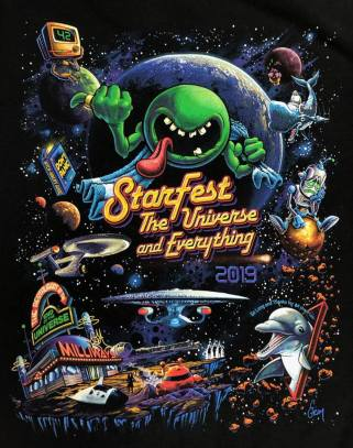 Starfest2019