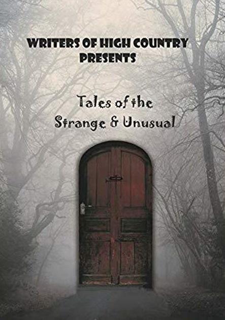TalesStrangeUnusual-Cover