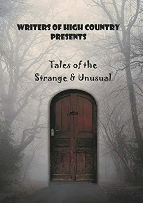 TalesStrangeUnusual-Cover