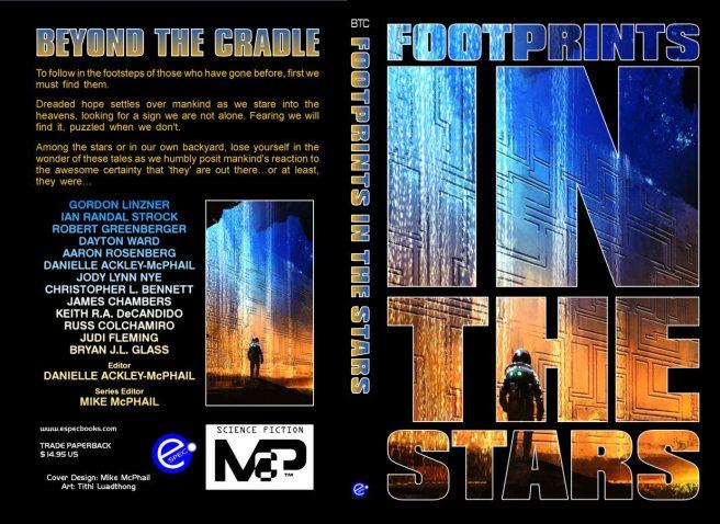 FootprintsInTheStars_fullcover