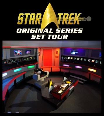 StarTrekSetTour-Logo