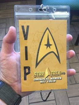 StarTrekSetTour-VIPbadge
