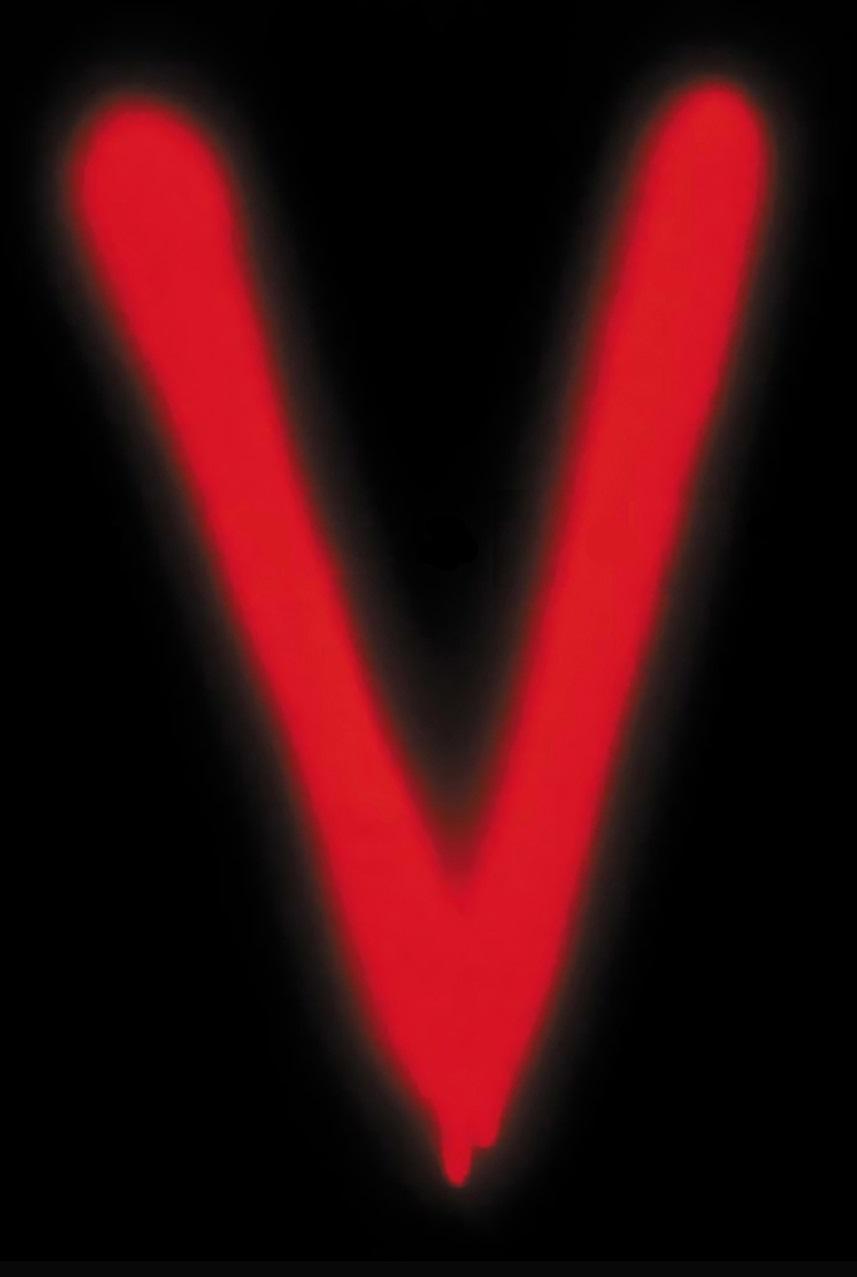 V-SeriesLogo