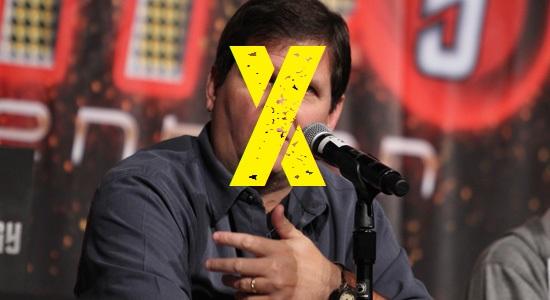 dayton-microphone-X