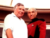 Roddenberry-Stewart
