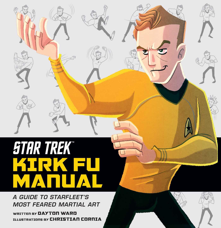 star-trek-kirk-fu-manual-cover