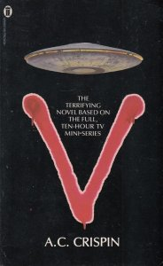 V-Novelization-Crispin