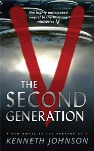 V_The_Second_Generation