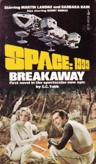 Space1999-Breakaway