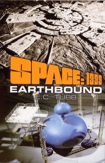 Space1999-Earthbound