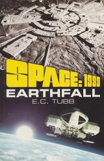 Space1999-Earthfall