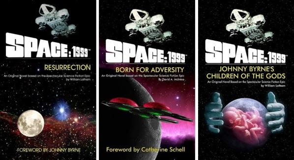 Space1999-Powys