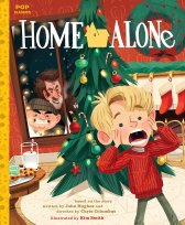 HomeAlone-Illustrated