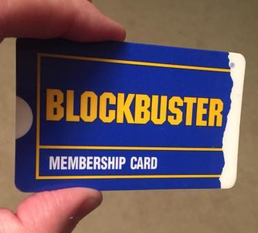 Dayton-BlockbusterCard