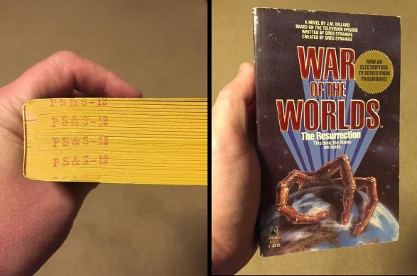 WarOfTheWorlds-Book