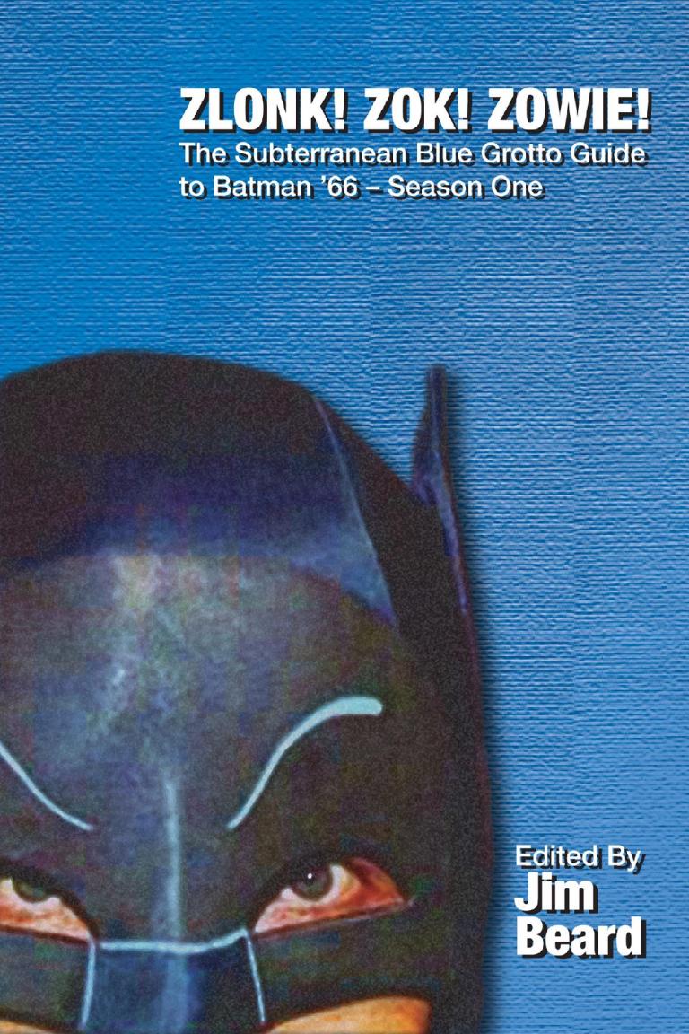 BatBookS1-Cover