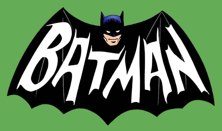 Batman1966Logo