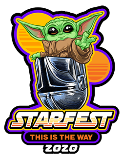Starfest2020Logo