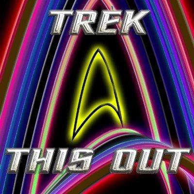 TrekThisOut-logo