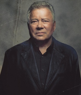 WilliamShatner-Unexplained
