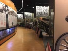 WWIMuseum-002