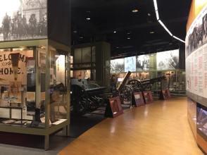 WWIMuseum-003