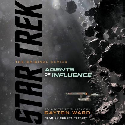 AgentsOfInfluence-Audiobook