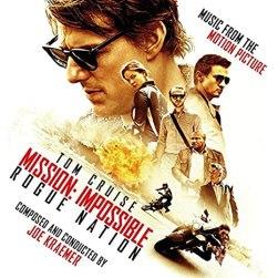 MissionImpossible-RogueNation-Score