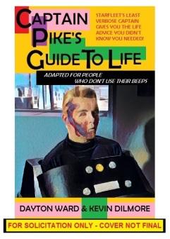 Pike-GuideToLife