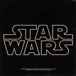 StarWars-OriginalLP