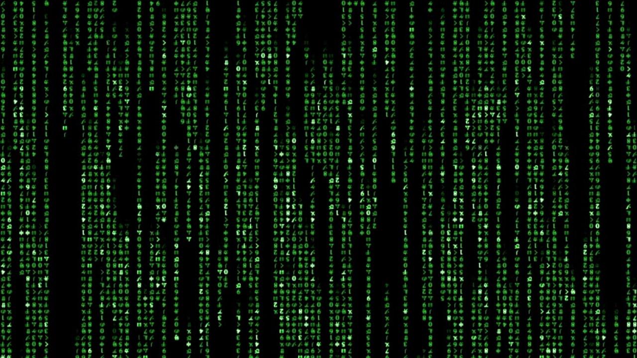 Zoom-Matrix