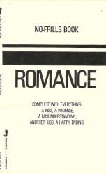 NF-romance