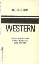 NF-western