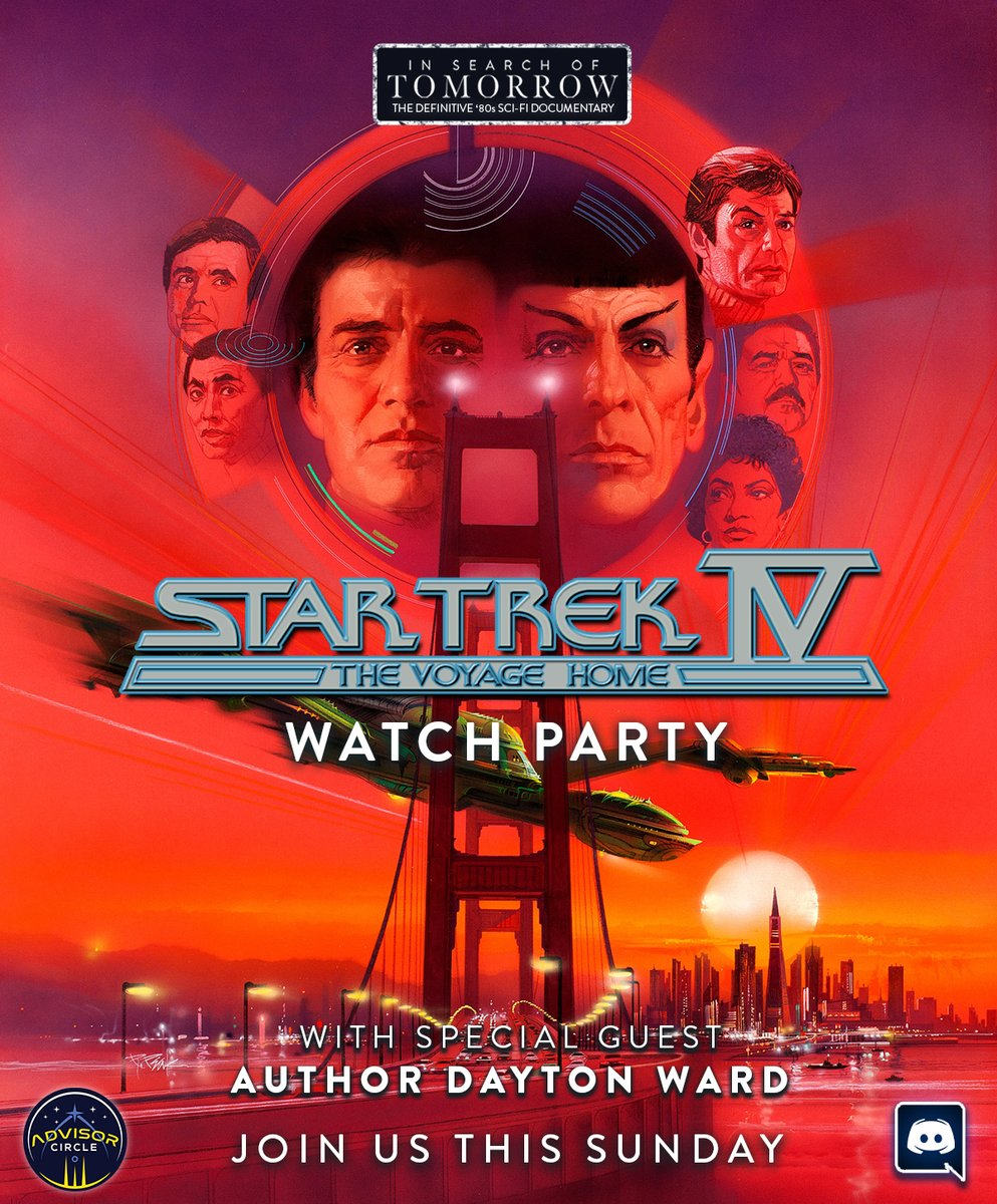 STIV-WatchParty
